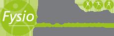 FysioSupplies - Fysio shop en groothandel voor fysiotherapie