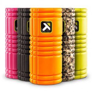 foam-roller-the-grid