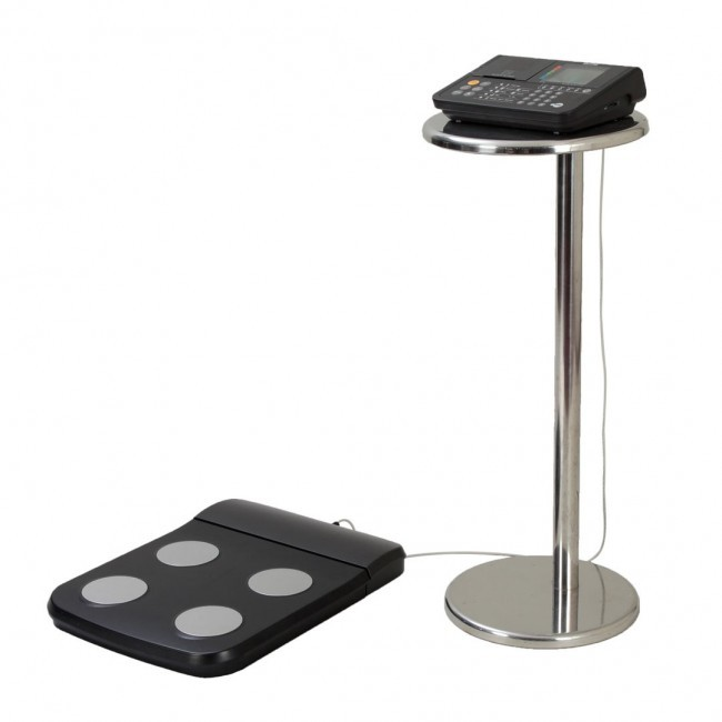 tanita-dc-360-s-weightcheckers-32-1