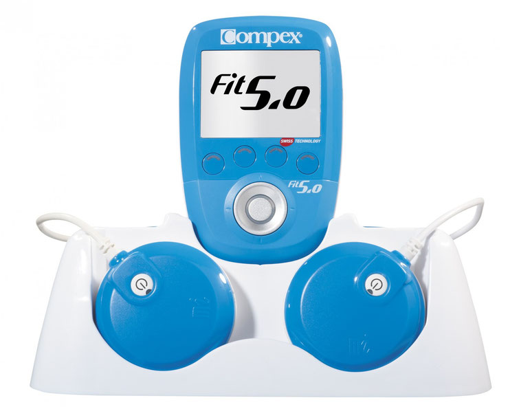 compex-fit-5-0-test-review-european-consumers-choice