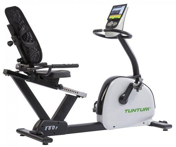 tunturi-e80-r-bike-endurance-tunturi-new-fitness-b-v-31