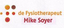 mike-soyer logo