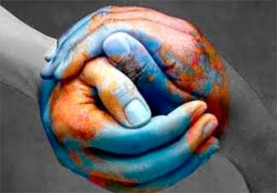 Afbeeldingsresultaten voor internationale samenwerking